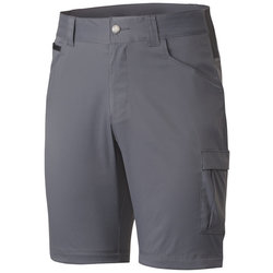 Columbia Outdoor Elements™ Stretch Short - Men's